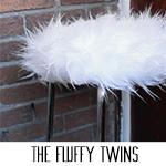 FLUFFYTWINS